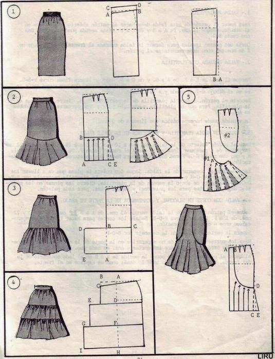 Как научиться шить, как научиться кроить, кройка и шитье,кройка шитье, кроить, шить, видео уроки по крою и шитью, видео курсы по крою и шитью, курсы кройки и шитья, курсы по крою и шитью, школа кроя и шитья Сергея Караулова,шитье для начинающих, кройка и шитье для начинающих, шить с нуля, как сшить платье, как раскроить платье, как сшить юбку, как раскроить юбку, как сшить брюки, как раскроить брюки, как шить кожу, как сшить кожаную куртку, как сшить куртку