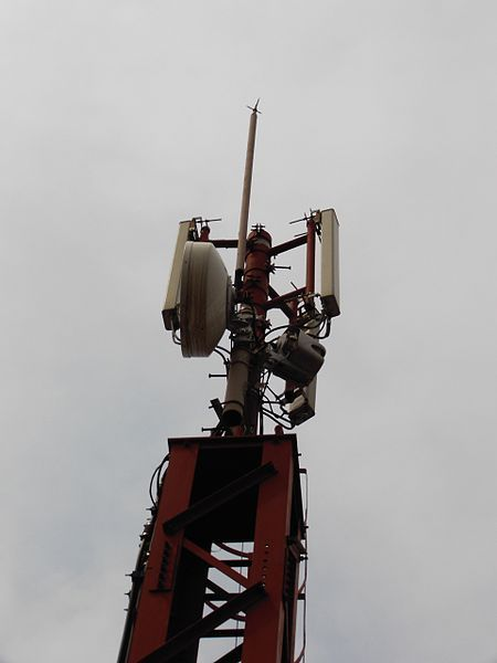 File:Base station mexico-city.JPG