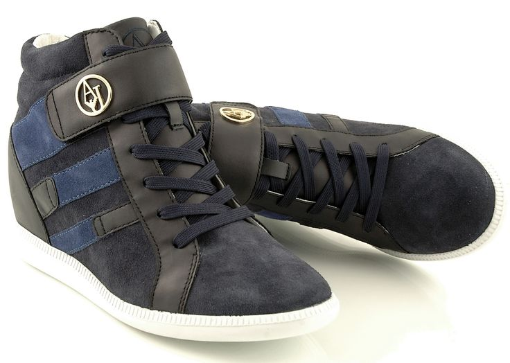 http://zebra-buty.pl/model/5212-sneakersy-armani-jeans-a55c4-73-5r-blue-75950-078