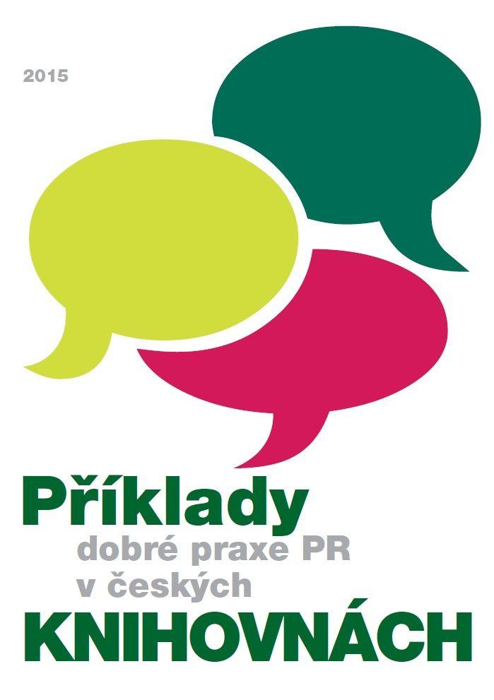 Tajemství dobrého PR   Koncepce.knihovna.cz