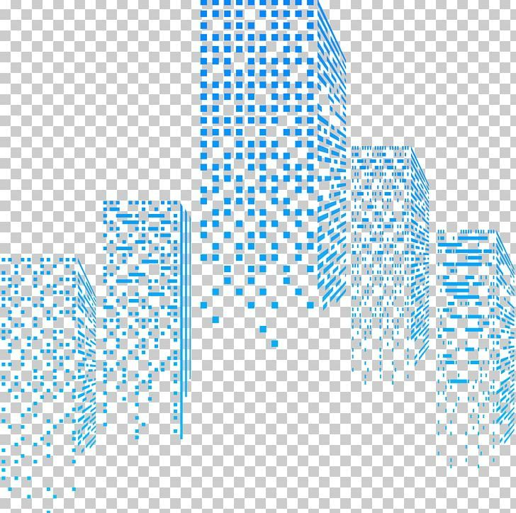 Building Png Abstrac Abstract Abstract Background Abstract Design Abstract Lines Png Abstract Lines Abstract Backgrounds