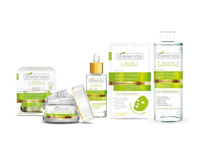 Bielenda-Skin-Clinic-Professional-MEZO-Terapia-Korygująca