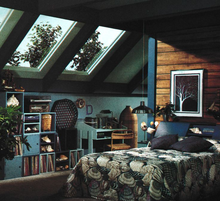 Pin by steph e on interiors pinterest interiors and for 6 x 8 bedroom ideas