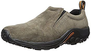 Merrell shoes for men, Best Chef Shoes | Best Shoes for Chef Reviewed & Compared in 2017