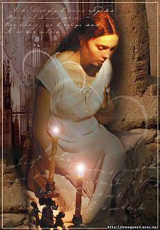 Заговор-молитва при заболеваниях сердца, при лихорадке, астме, легочная гипертония, от боли в спине, пояснице, от опухоли.