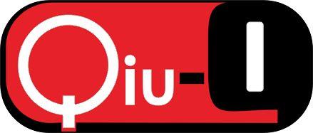 Perwakilan Qiu 9 Denpasar- Bali Master Stokis