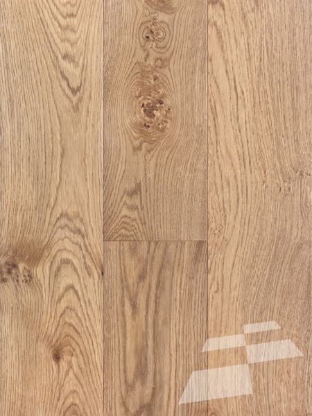 Smartfloor Antique Oak