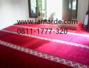 08111777320 Jual Karpet Masjid, Karpet musholla, Karpet Sholat, Karpet masjid turki: 0811-1777-320 Jual Karpet Masjid Murah Di Jakarta ...
