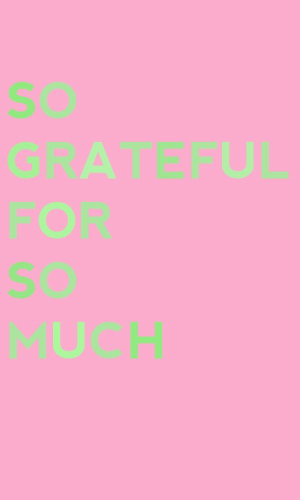 Grateful: Remember This, Daily Reminder, Thank You Lord, Absolutely, My Life, Grateful Quotes, Attitude Of Gratitude, 11 20 2013, 12 19 2013