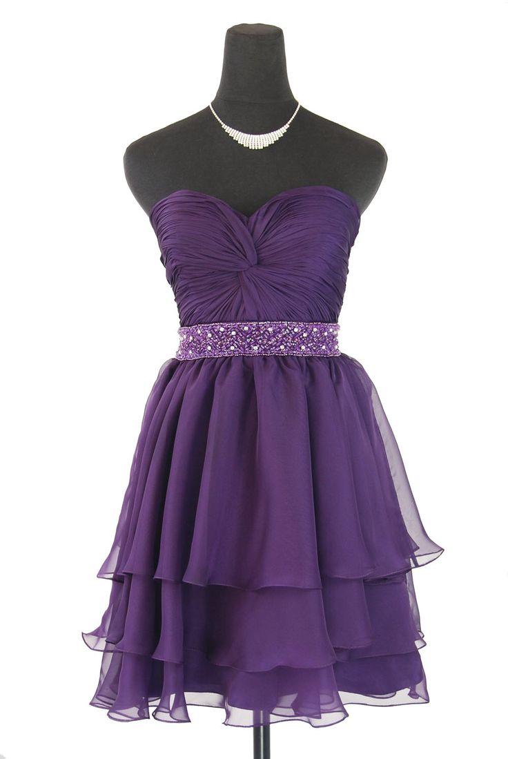 Dress no. 6