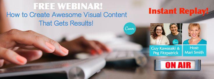 10 modi per creare contenuti visivi sui social: i consigli degli esperti #SMM