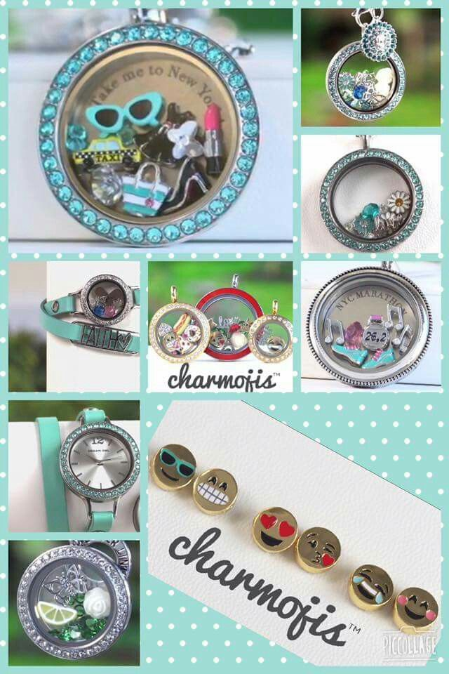 Origami Owl #Spring 2016 collection Visit my website at ... - photo#20