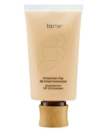 Not Into Foundation? Try These Amazing Alternatives
