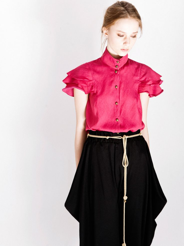 http://www.samanthasotos.com/collections/womenswear-aw14-15