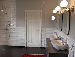 Bildresultat för badrum 50-tal