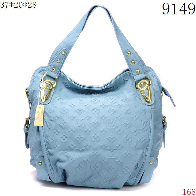 #cheapmichaelkorshandbags COM womens louis vuitton wallets online collection, louis vuitton clutch, louis vuitton handbags for cheap, louis vuitton handbags at nordstrom, louis vuitton handbag outletcollection