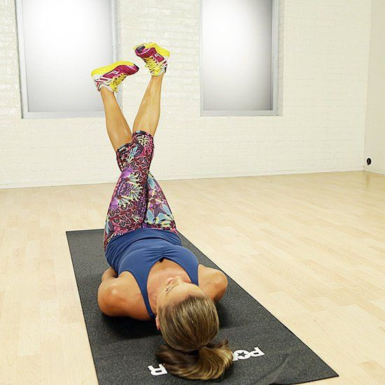 Pin for Later: Tone the Inner Thighs With These 5 Must-Do Moves