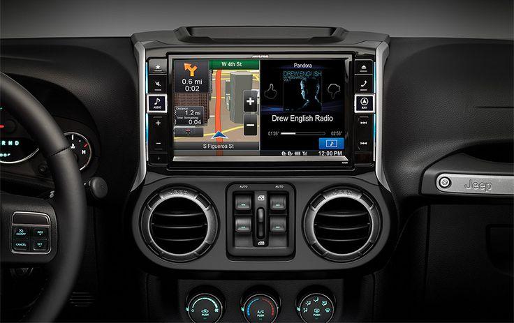 Best 25 jeep dealer ideas on pinterest lifted jeeps for Burns motors mission texas