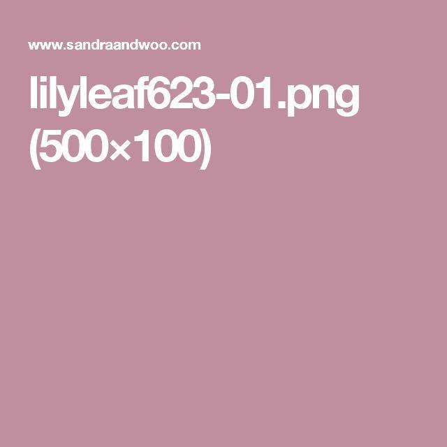 lilyleaf623-01.png (500×100)