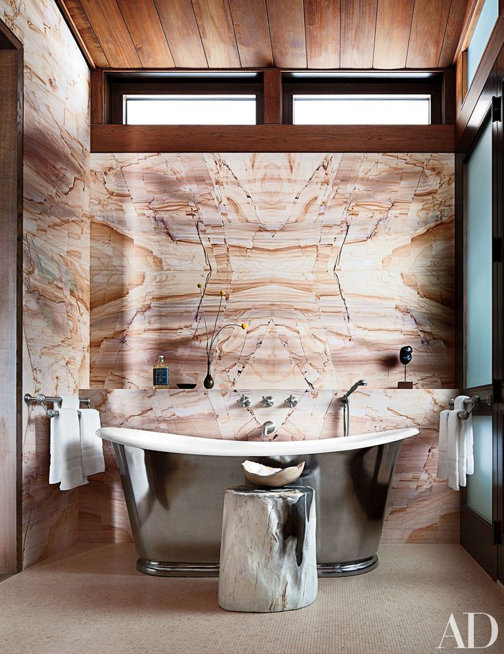 1000 Images About Beautiful Bathrooms On Pinterest