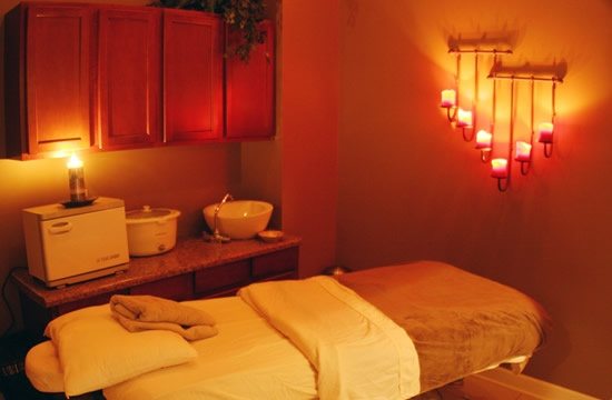 1000 images about spa decor ideas for shop on pinterest for Day spa decorating ideas