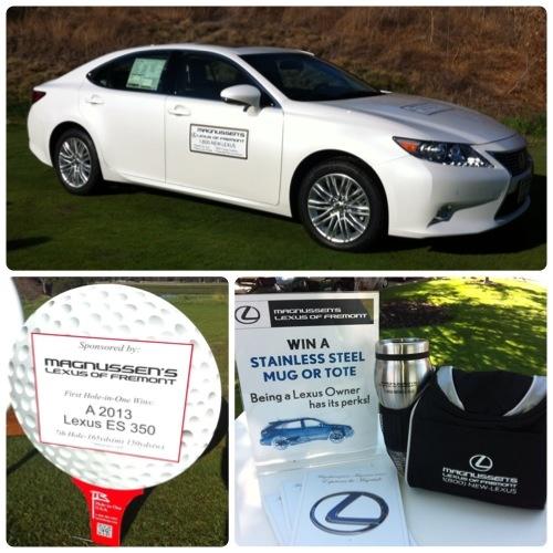 18 best Activities & Events at Magnussen's Lexus of Fremont images