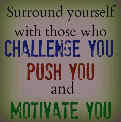Positive Workout Quotes Beauteous 31 Best Workout Quotes Images On Pinterest  Motivational Workout