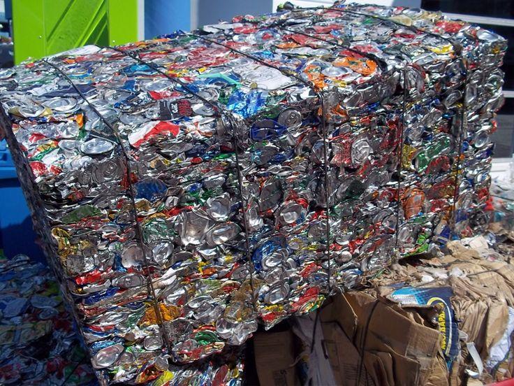 Ειδήσεις και νέα από την Πάτρα Αύξηση της ανακύκλωσης στην Πάτρα - Ολοκληρώνεται η μεγάλη καμπάνια ενημέρωσης , http://www.faroslive.com/?p=4776