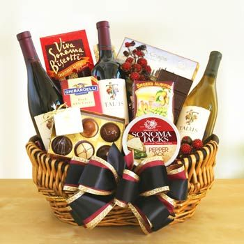 1000 Ideas About Corporate Gift Baskets On Pinterest Corporate Gifts Gift Baskets And Basket