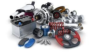 Performance Auto Parts - The Backyard Mechanic's 5 Step Guide to Increasing Performance The aftermarket auto parts industry is what is referred to as a secondary market. https://tail-gatez.blogspot.com/