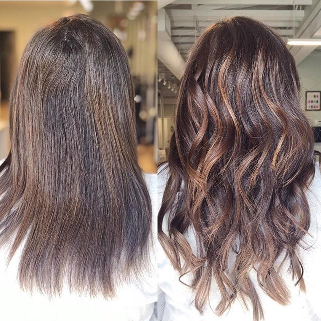Veil Of Grace Hair Salon Specializes In Beautiful Hand Tied Hair Extensions These Are Hair Extensions Best Hair Extension Salon Hair Extensions For Short Hair