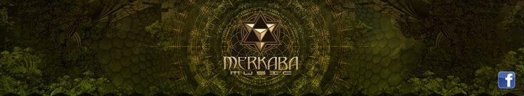 ▶ Resonant Heart | Merkaba Music