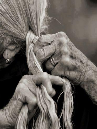 Prendre soin de soi : une condition sine qua non à la longévité ?