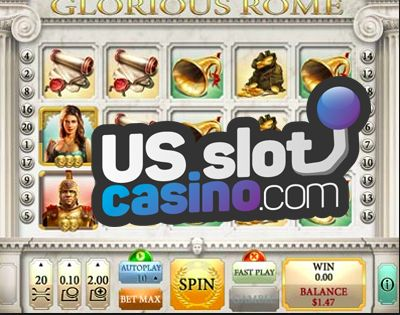 Free casino games for prizes usa repair slot machines