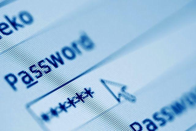 Bagaimana Cara Mengganti Password atau Kode Sandi Email di Gmail