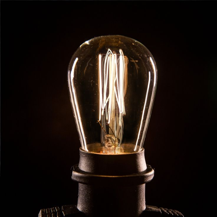 17 Best images about Designer Edison Light Bulbs on Pinterest Antiques, String lights and LED