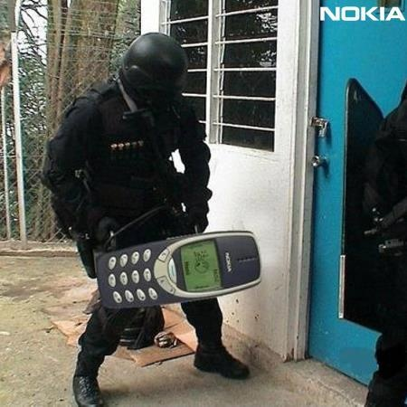 27 Best Images About Nokia 3310 Ftw On Pinterest