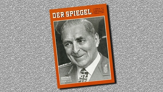 17 images about was mit medien on pinterest music tv for Spiegel tv magazin heute themen