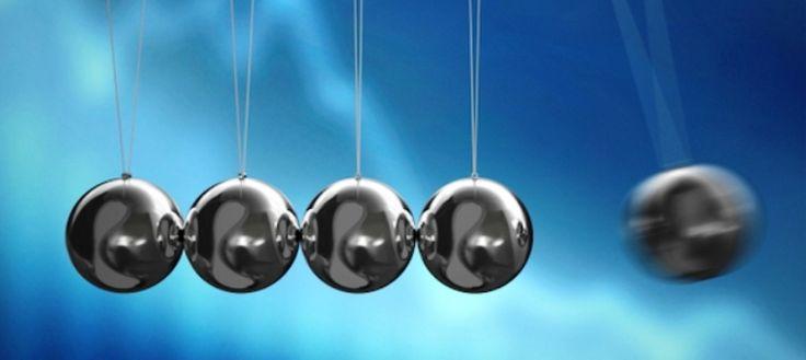 Teori fisika dan rumus lengkap tentang IMPUL DAN MOMENTUM  http://www.prosesbelajar.com/2015/11/teori-fisika-dan-rumus-lengkap-tentang-impul-dan-momentum.html