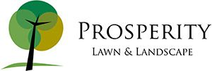 Prosperity Lawn and Landscape