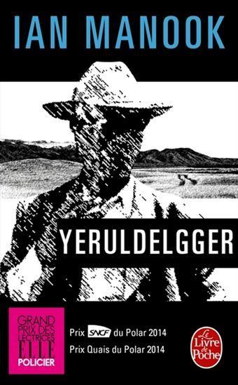 En Mongolie, alors qu'une guerre sale d'argent et de pouvoir entoure l'exploitation des terres rares, le commissaire Yeruldelgger est envoyé dans la steppe après la découverte du cadavre d'une petite fille. Premier roman.