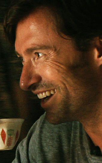 How Hugh Jackman Became A Fair Trade Coffee Entrepreneur | Co.Exist | ideas + impact