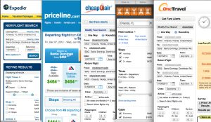 ¿Como comprar boletos aéreos baratos? Estos consejos te ayudaran a economizar o incluso obtener tus boletos aéreos gratis.