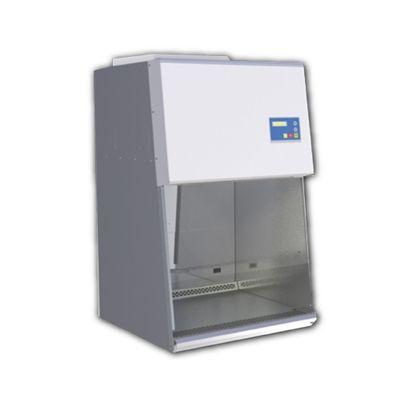 Cabine De Segurança Biológica - Classe II - A2 - S27-P - BSTec BioClassi