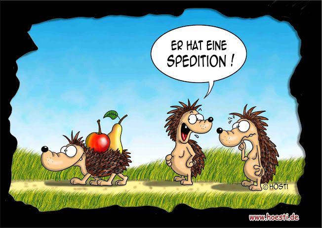 sign in  lustige cartoons lustige humor bilder uli