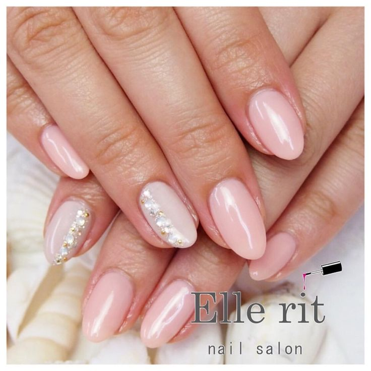 Simple Elegant Fall Nail Designs: 260 Best Images About Simple And Elegant Nail On Pinterest