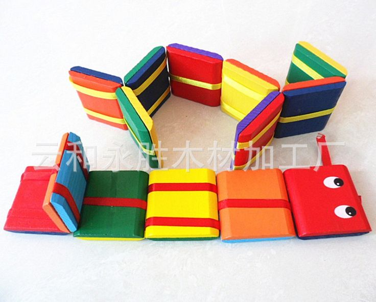 Cheap toy, Buy Quality book lamp directly from China toy story book Suppliers:  Wooden toys wooden books small replica of rope toys modeling solution multiple times to develop hand eye coordination F
