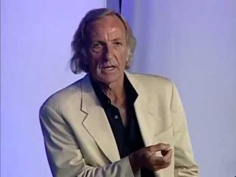 John Pilger - Proven Conspiracy - Chagos Islands Population Expelled to Make Way for US Base.
