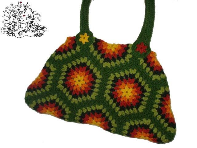 ... .319637713.jpg   Crochet   Pinterest   Google Images and Google