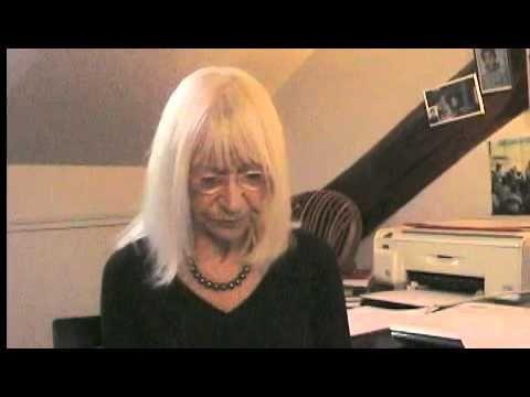 CULTURE PSY - Les phobies sociales - YouTube